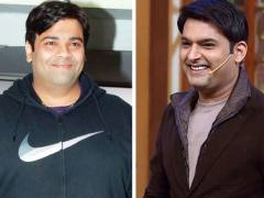 kiku-sharda-says-kapil-sharma-show-back-soon-tv