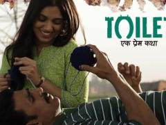 toilet-ek-prem-katha-collection
