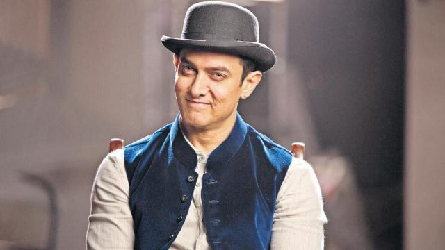 Aamir-Khan-Wiki-Biography