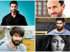 Actors-Who-Lost-Their-Stardom