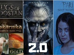 Bollywood-Movies-Release-Date-2017-2018-2019