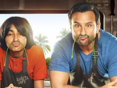 Chef-Movie-Box-Office-Collection-Prediction-Budget-And-Screen-Count