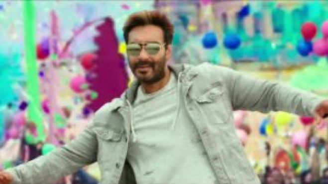 Golmaal-again-box-office-collections