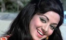 Hema-Malini-Wiki-Biography- Personal-Details-Age-Social-Media