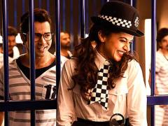 Judwaa-2-Box-Office-Collection-Day-3