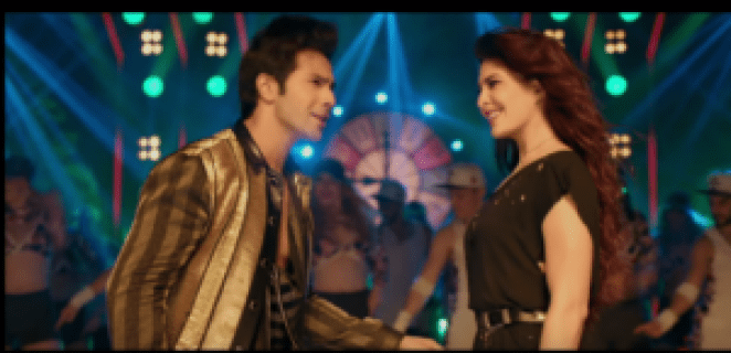 Judwaa-2-Box-Office-Collection-Day-5