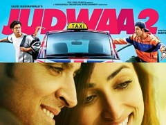 Judwaa-2-Breaks-Kaabil-Record