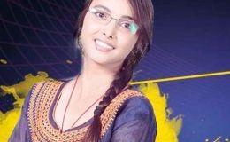 Jyoti-Kumari-Bigg-Boss-11-Eliminated