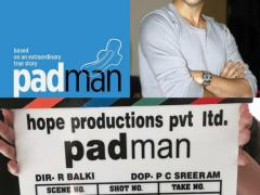 Padman-Wiki-Star-Cast-Story-Budget-And-Release-Date