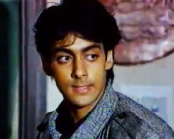 Salman-Khan-biwi-ho-to-aisi