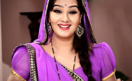 Shilpa-Shinde-Wiki-Biography-Personal-Details-Age-Social-Media