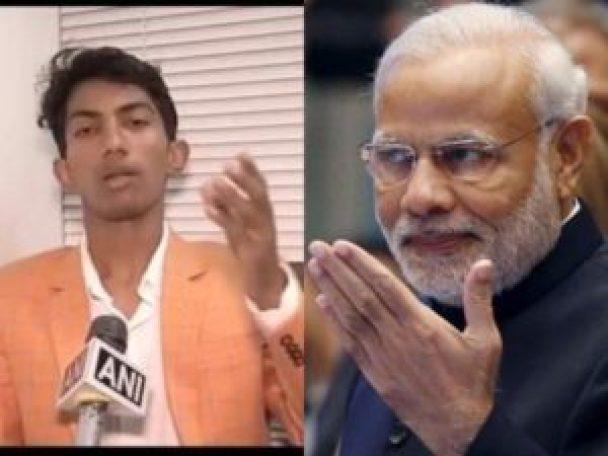 Shyam-Rangeela-Mimicry-Modi-Rahul-Gandhi