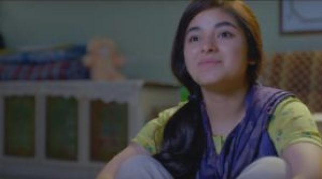 Zaira-Wasim-Movies