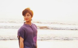 Zaira-Wasim-Wiki-Biography-Personal-Details-Age- Social-Media