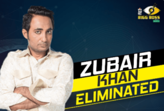 Zubair-Khan-Eliminated