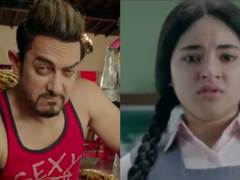 aamir-secret-superstar