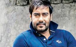 ajay-devgn-Wiki-Biography-Personal-Details-Age-Social-Media