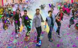 golmaal-again-audience-occupancy-collection-expectations-day-10