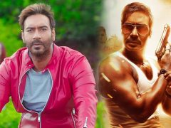 golmaal-again-singham-returns