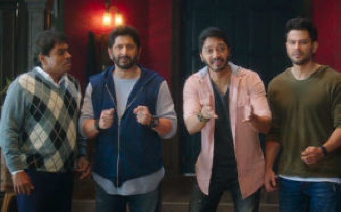 golmaal-box-office-collection