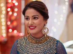 hina-khan-wiki-biography