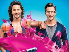 judwaa-2-box-office-collection-day-8