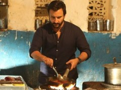 saif-ali-khan-chef-collection-day-2