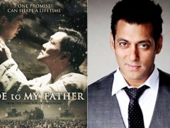 salman-khan-star-official-remake-korean-film-ode-to-my-father