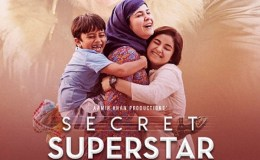 secret-superstar-audience-occupancy-collection-expectations-day-11