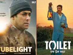 tubelight-fails-to-beat-toilet-ek-prem-katha-Dangal