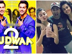 Judwaa-2-Collection-Day-11