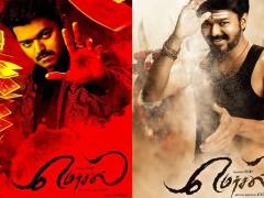 vijay-mersal-collection-day-1-USA