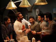 Golmaal-Again-Box-Office-Collection-Day-13