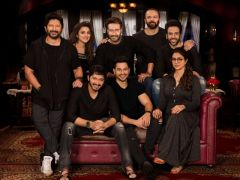 Golmaal-Again-Collection-Day-21