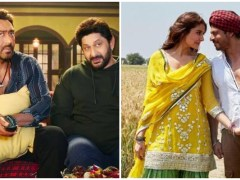 Golmaal-Again-Jab-Harry-Met-Sejal-Pakistan-Collection-Record