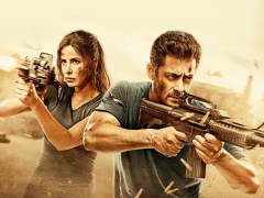 Tiger-Zinda-Hai-Trailer-Blockbuster