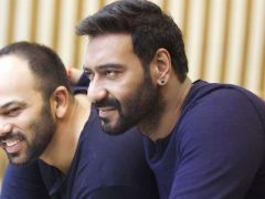ajay-devgn-in-golmaal-again-collection-day-29