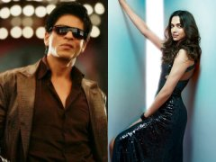 deepika-padukone-in-shahrukh-khan-starrer-don-3-movie