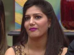 sapna-chaudhary-eliminated-bigg-boss-11