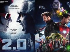 2.0-avengers-infinity-war-clash