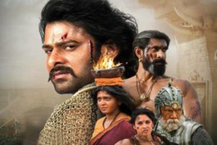 Baahubali-2-movie-collection