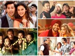 Bollywood-Comedy-Films-2017