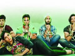 Fukrey-Returns-Collection-Prediction-Day-3