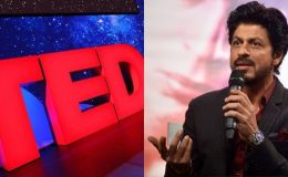 SRK-Ted-Talks-India-Wiki-Starcast-Episodes-Timing-TRP-Facts