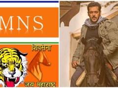 Shivsena-Protest-Tiger-Zinda-Hai