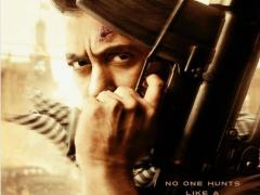 Tiger-Zinda-Hai-Ban-Lifted-In-Kuwait