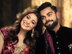 Virat-Kohli-Anushka-Sharma-Marriage-Details