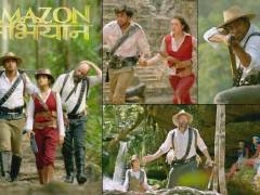 amazon-obhijaan-audience-occupancy-day-5