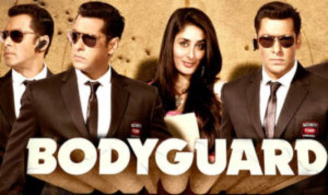 bodyguard-movie-collection
