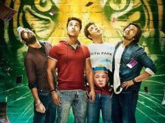 fukrey-returns-collection-12